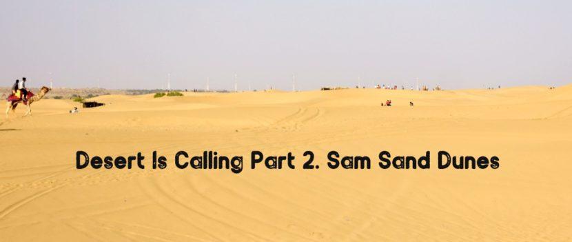 TTV Sam Featured Image