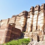 TTV Jaisalmer