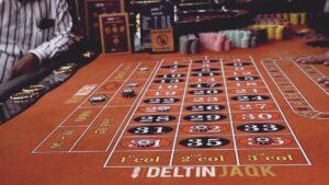 TTV Deltin Jaqk Gaming Table_2